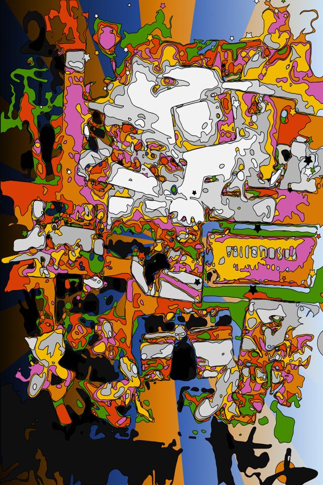 fond-ecran-iphone-john-beckley-03