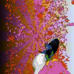 iphone-wallpapers-john-beckley-01