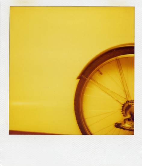 polaroid-johnbeckley-1