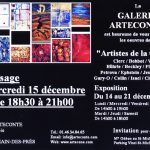 vernissage-galerie-arteconte-paris-decembre-2010-john-beckley
