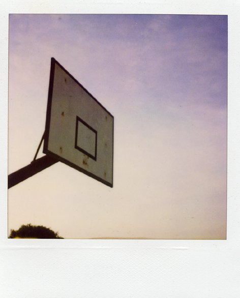 polaroid-johnbeckley-6.jpg