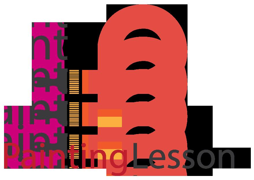 logo-PL1